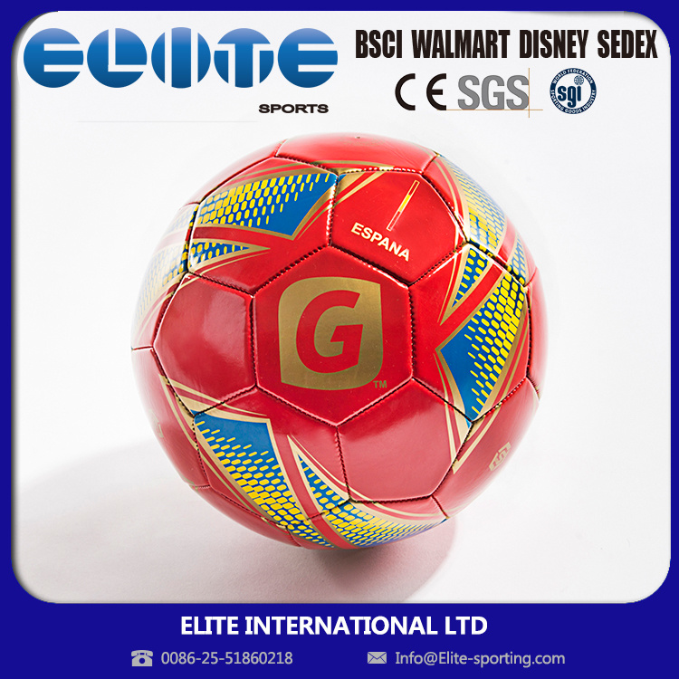 dea2e5b90d3bc Logotipo personalizado Salto Alto Cool bola de futebol –Logotipo  personalizado Salto Alto Cool bola de futebol fornecido por Elite  International Ltd. para ...