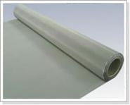 Проволочной сетки из нержавеющей стали (GLB002)