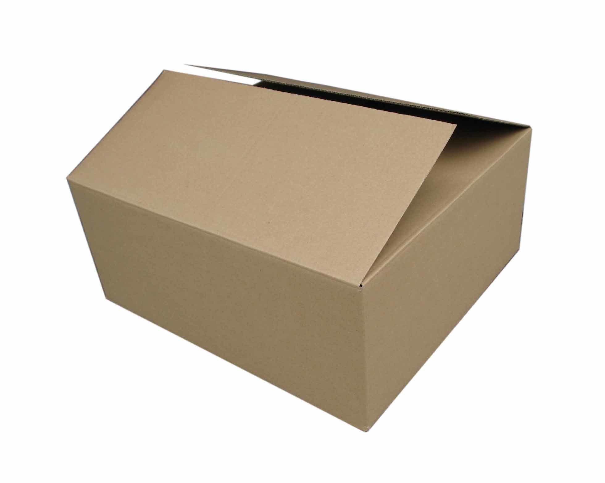 carton box 1 carton box 1 open carton co ltd. Black Bedroom Furniture Sets. Home Design Ideas