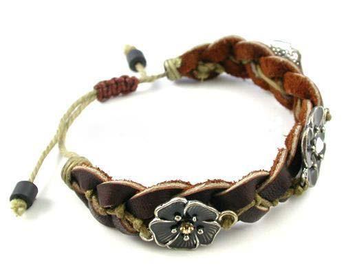 Armband (DSCN6394)