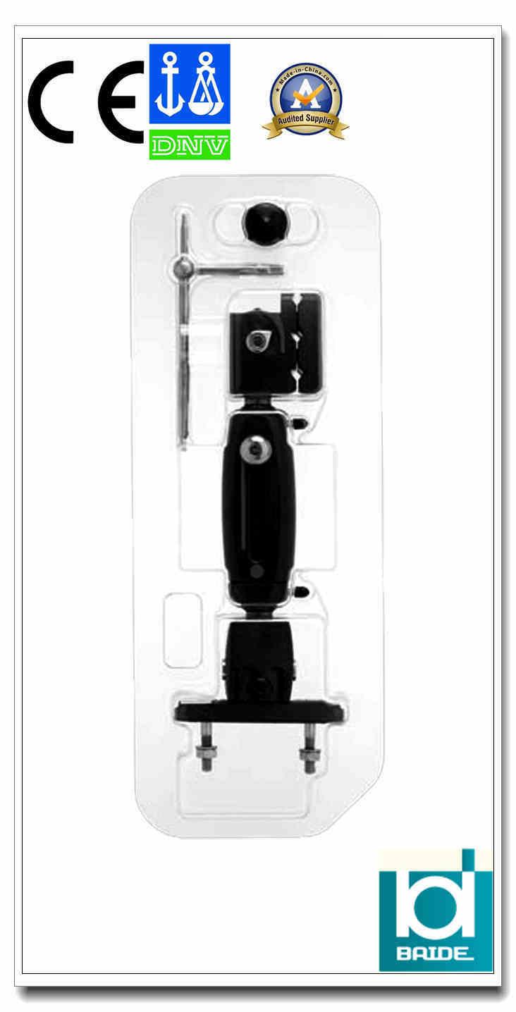 Fixador Externo Extra-Caliber- Kit Híbrido esterilizadas