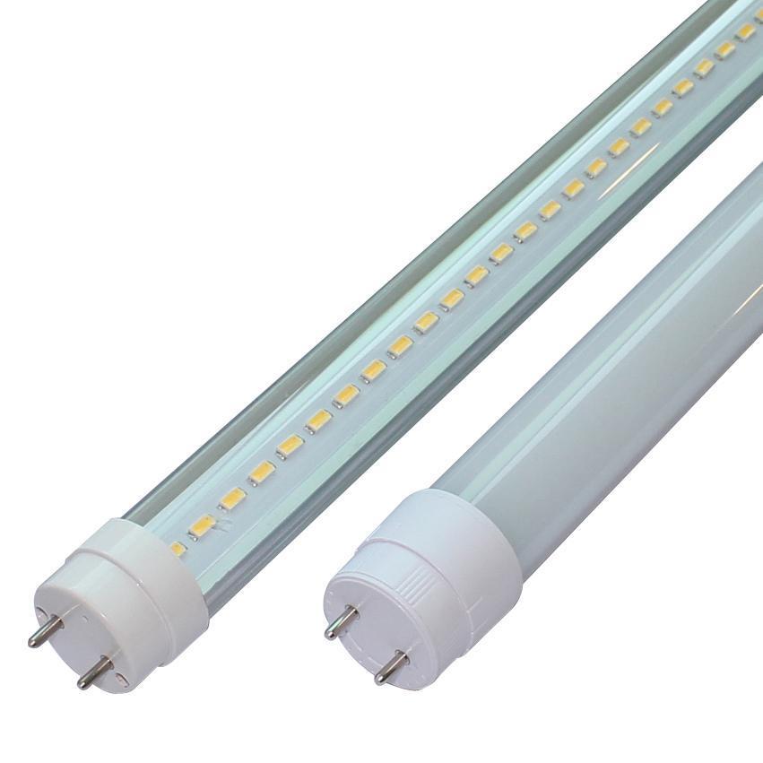 1500mm SMD2835 30W LED Tube Light