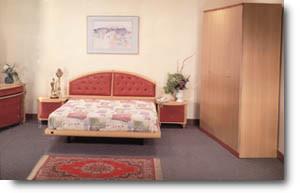 Haus-Möbel