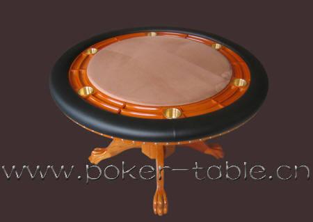 Mesa de pôquer(DH-1124)