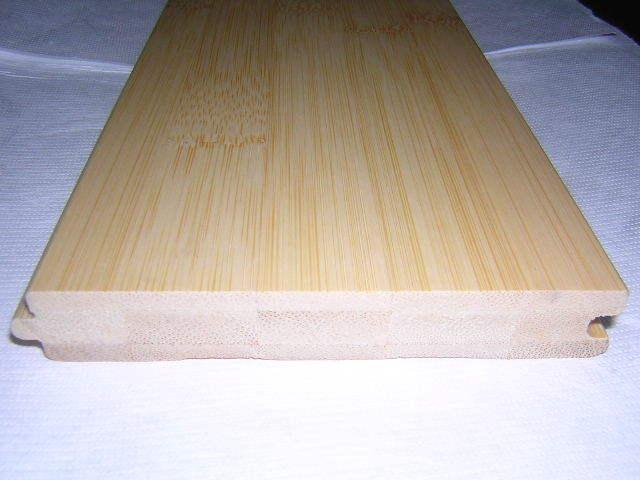 Le sol en bambou traditionnelle (TBF33-38H)