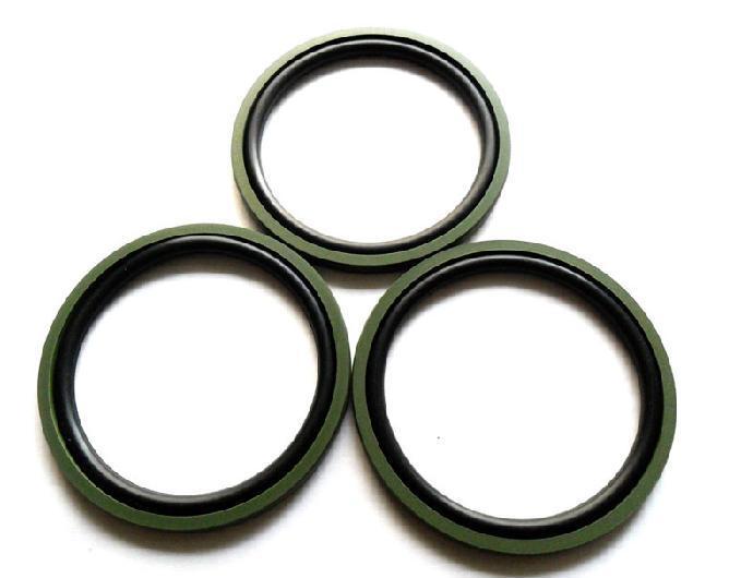 PTFE Glyd кольцо (SPGO/GSF)