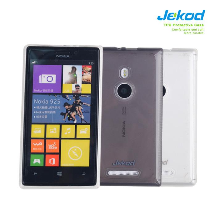 Handytasche für Nokia Lumia 925