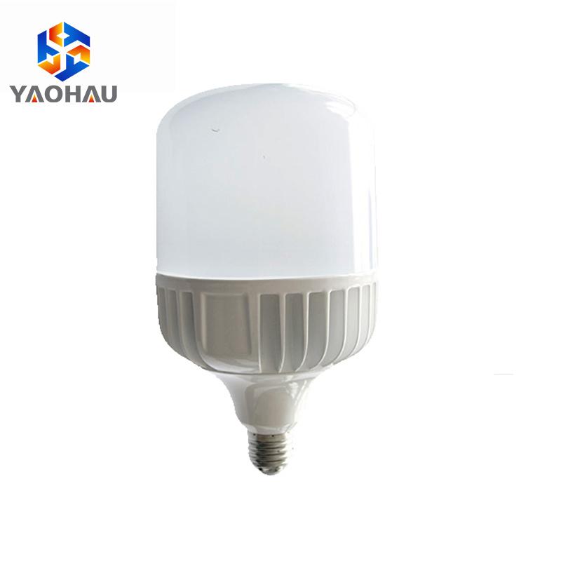 T80 20W E27 de Binnen LEIDENE van de Verlichting Energie van de Lamp - de Bol van de besparing