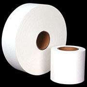 16,5 gramos de la Junta de calor de la bolsa de papel de filtro de té