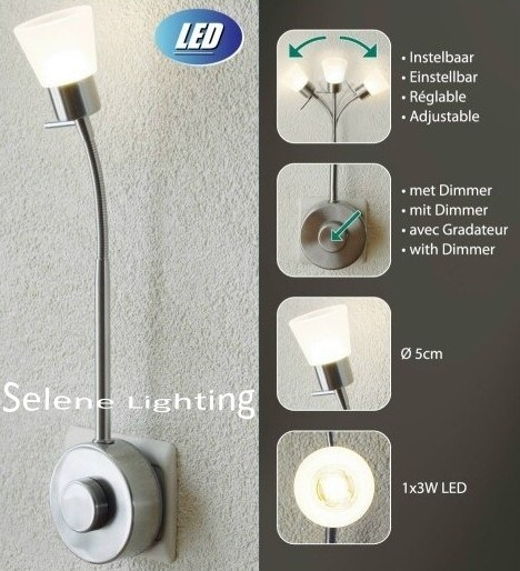 https://image.made-in-china.com/2f0j10rslaQdCBCTcK/-De-insteek-LEIDENE-Lamp-van-Stopcontact-SL-P01-.jpg