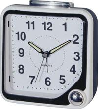 Un Mini tableau horloge (F1501A)