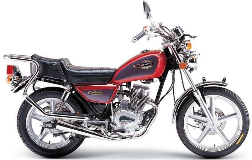 Yamaha Skd