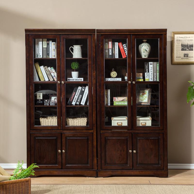 Libreros modernos para pared libreros modernos para pared librero moderno de pared original - Libreros de madera modernos ...