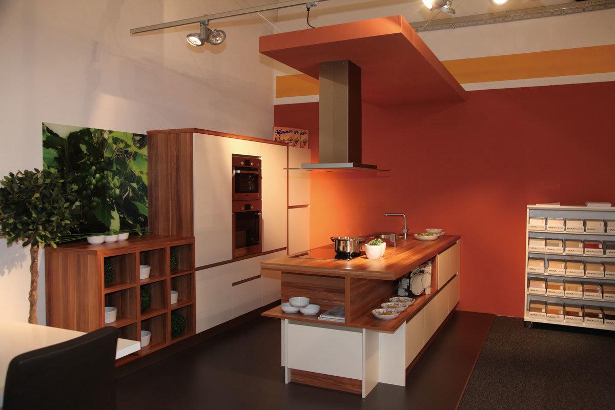 Dorable Nuevo Diseño De Cocina Ornamento - Como Decorar la Cocina ...