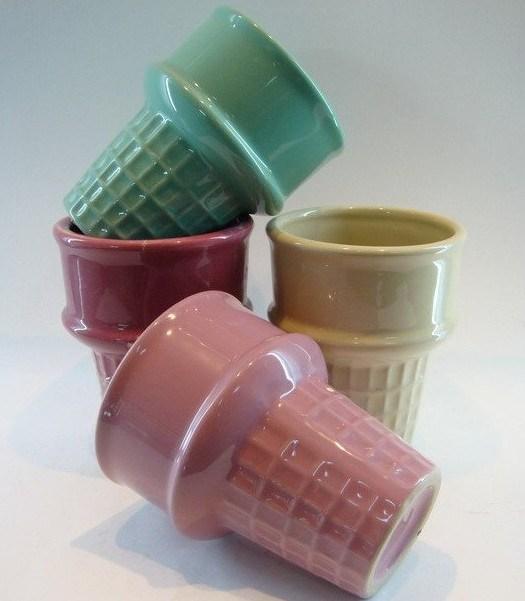 Personnalisés grès de couleur unie en relief en céramique tasse à café