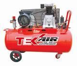 Tipo de Correa compresor de aire (TEK-30100)