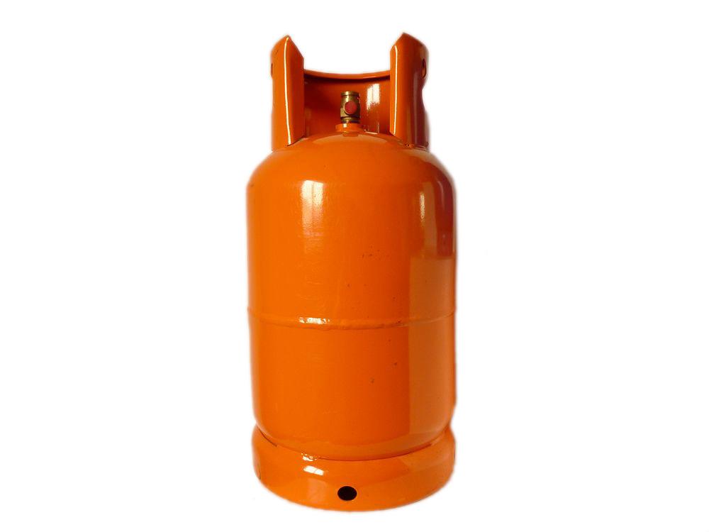 26.5L Steel Lp Gas Cylinder para Home Cooking (LPG-12.5KG ...