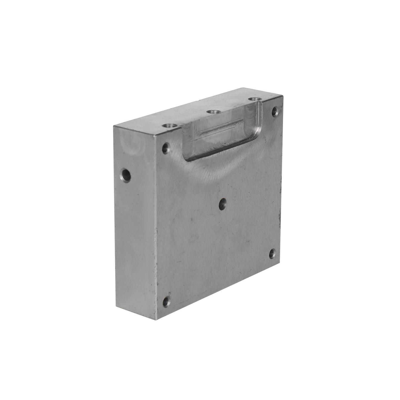 Niedrige Legierungs-hochfeste Stahlplatte S355 (JR., JO, J2G3, J2G4, K2G3, K2G4)