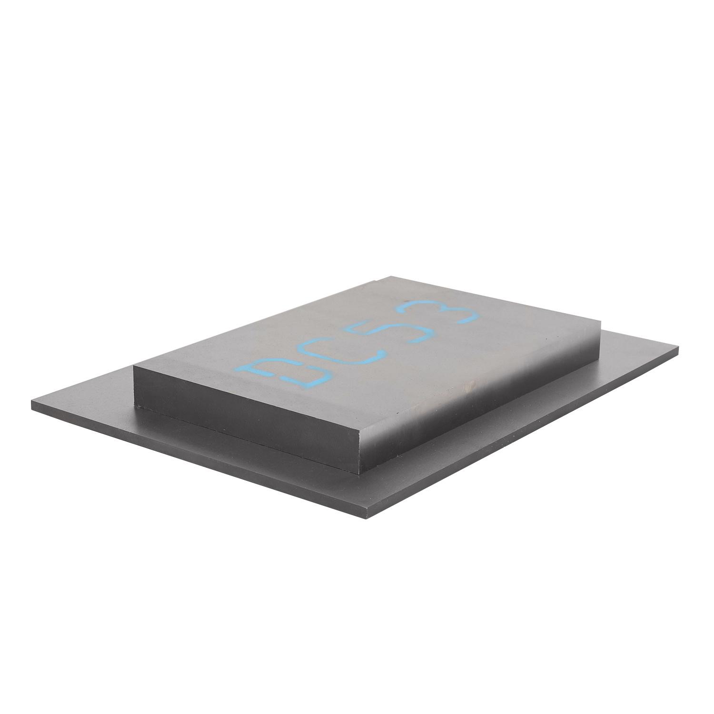 Niedrige Legierungs-hochfeste Stahlplatte S355nl, S420n, S420nl, S460n, S460nl,