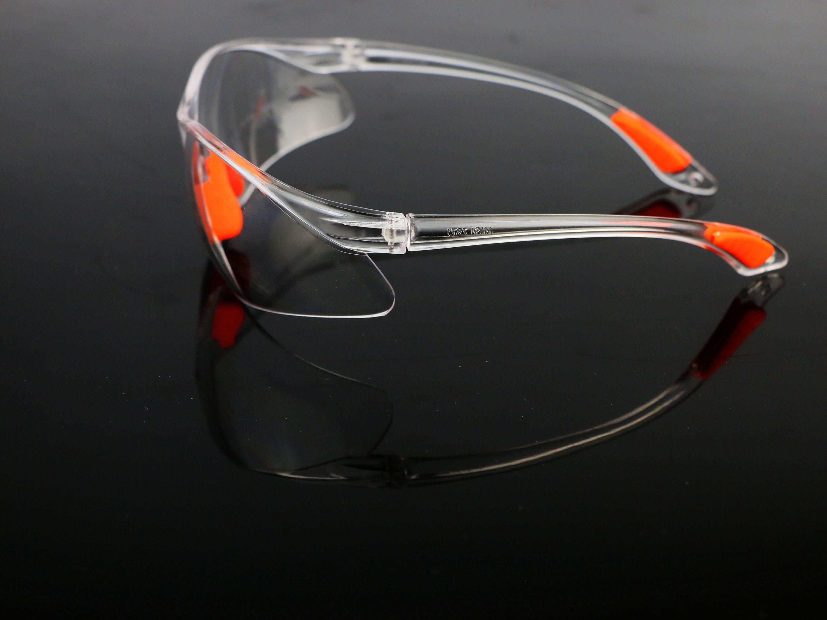 2020 NOVOS Produtos de proteção de óculos com preço barato