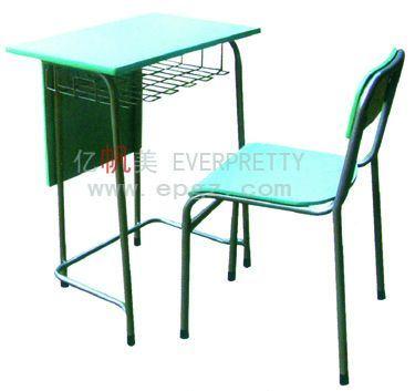 Foto de escola de madeira barata estudante nico mesa e for J g mobiliario