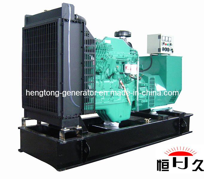 Groupe électrogène (30KW)