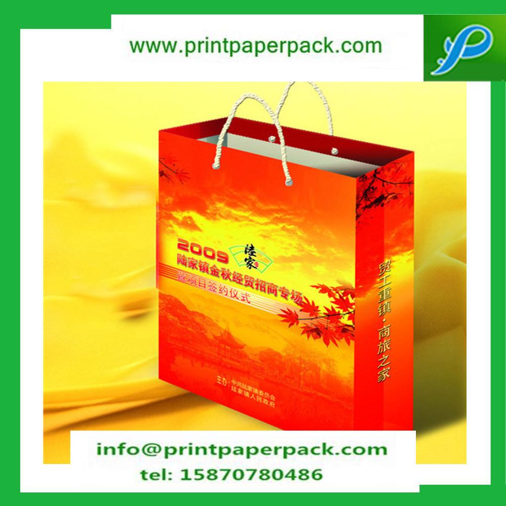 Packpapier Geschenk Beutel U Sussigkeit Striped Beutel Hochzeits
