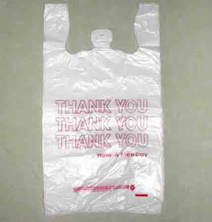 Магазины сумки