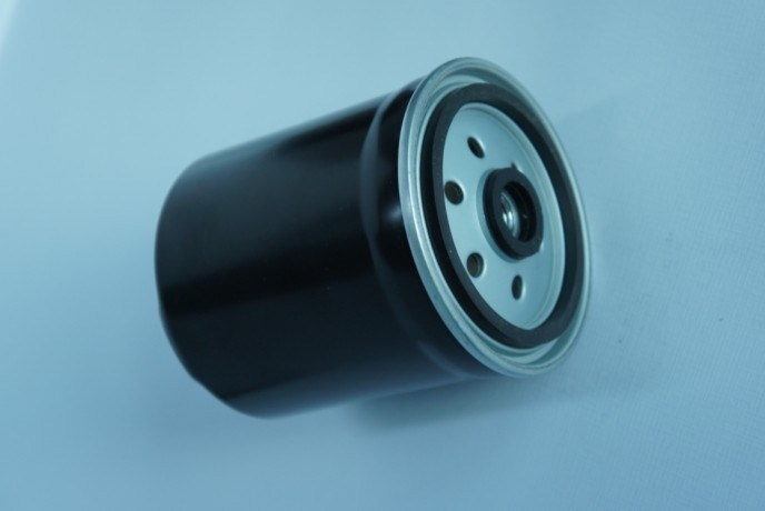 Filtre à carburant (XD80)