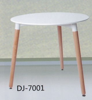 كلاسيكيّة فنّ طاولة ([دج-7001])