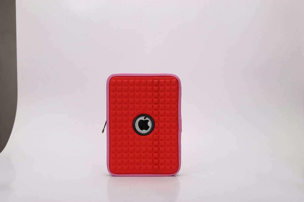 iPad Mini (KSI1047)のiPad Case -エヴァのため、