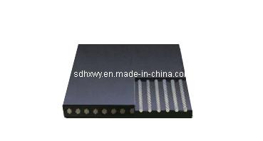 방연제 철강선 밧줄 중핵 컨베이어 벨트 St/S 2500
