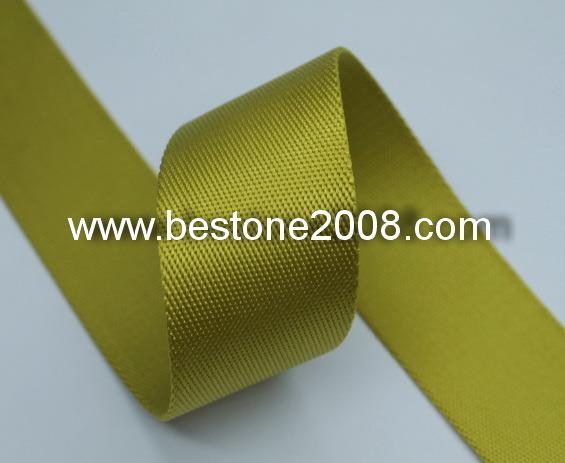 Nastri in nylon High Quallit Factory per accessori 1603-24A