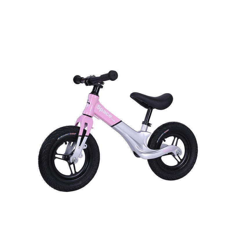Parti poco costose della bicicletta dei 2018 capretti di prezzi/bici dei bambini da vendere