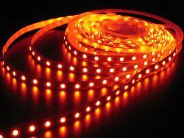شريط LED SMD5050، 30 LED/متر (CD-12FLS5050)
