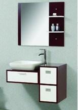 Armário de banheiro (MC-6096)