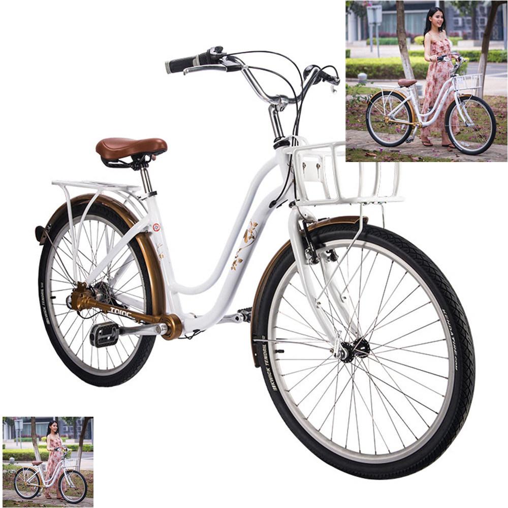 Foto de Último modelo de bicicleta de alta calidad y precios el 24 ...