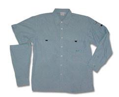 Camisa para hombre(F350291/8)