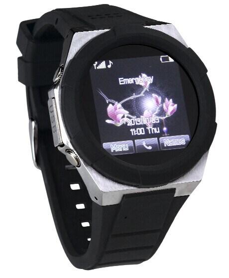 Moda Bracelete Inteligente Assista bracelete de silicone/Telefone/bracelete de luxo/Bracelete Bluetooth