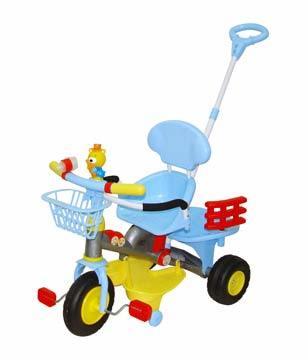 Baby Tricycle, Bébé, Baby Trike voiture (N003)