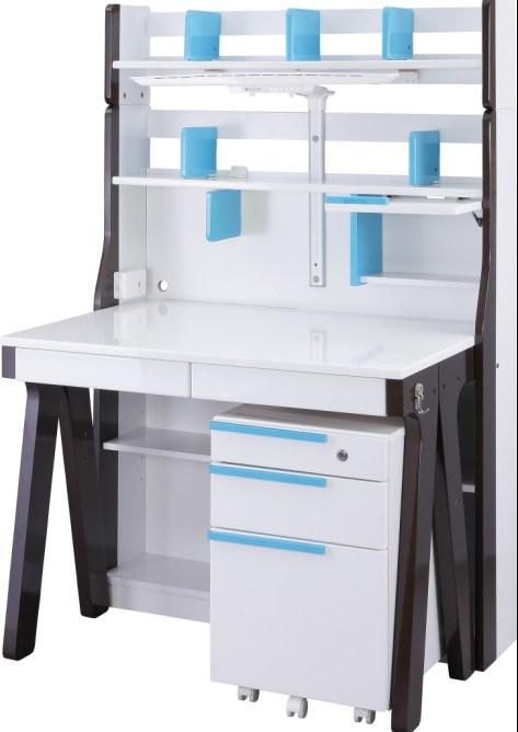 Offcie Schreibtisch-/Computer-Schreibtisch-/Studien-Schreibtisch-Holz-Tabelle