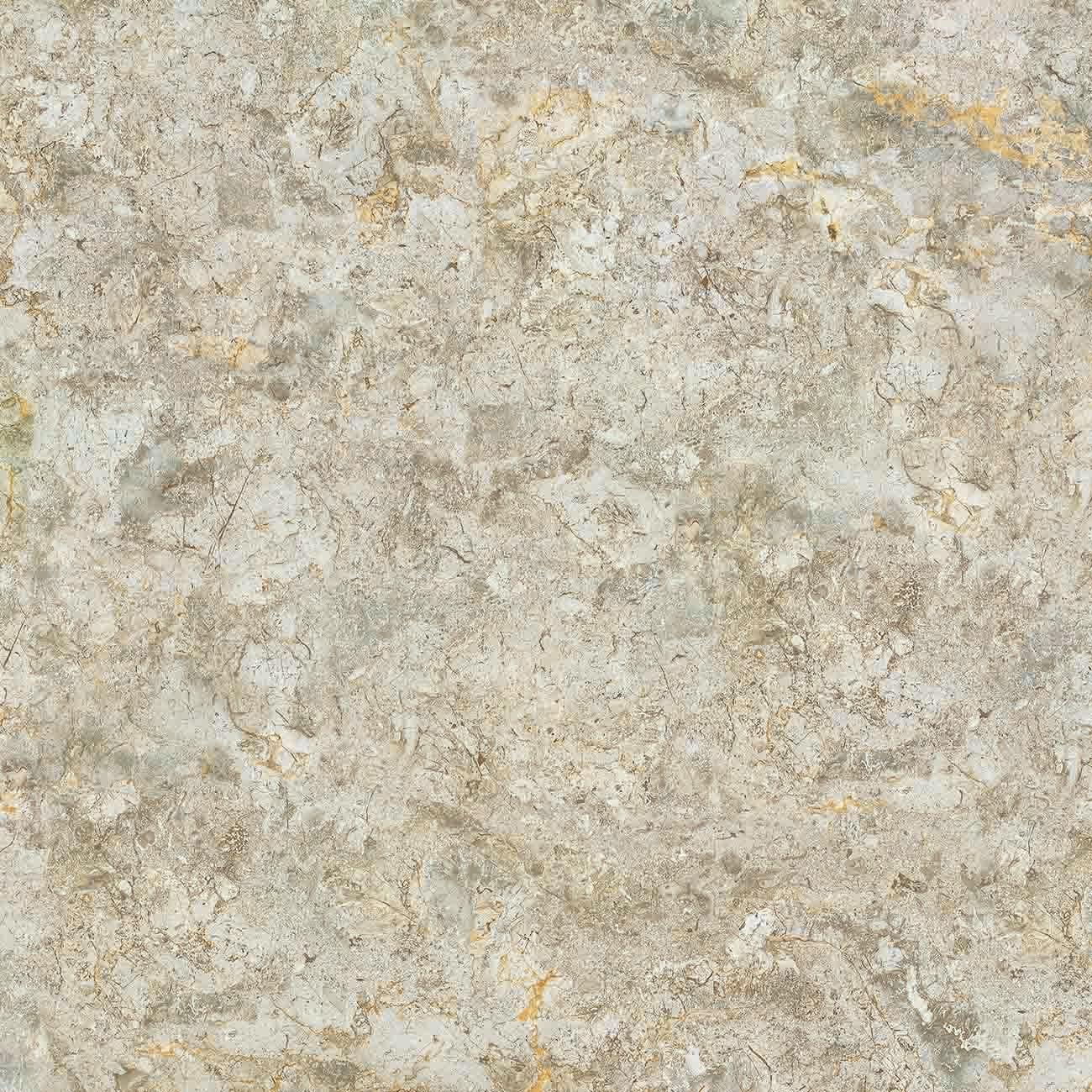 Foto de azulejo de m rmol baldosas de piedra del azulejo for Azulejo piedra