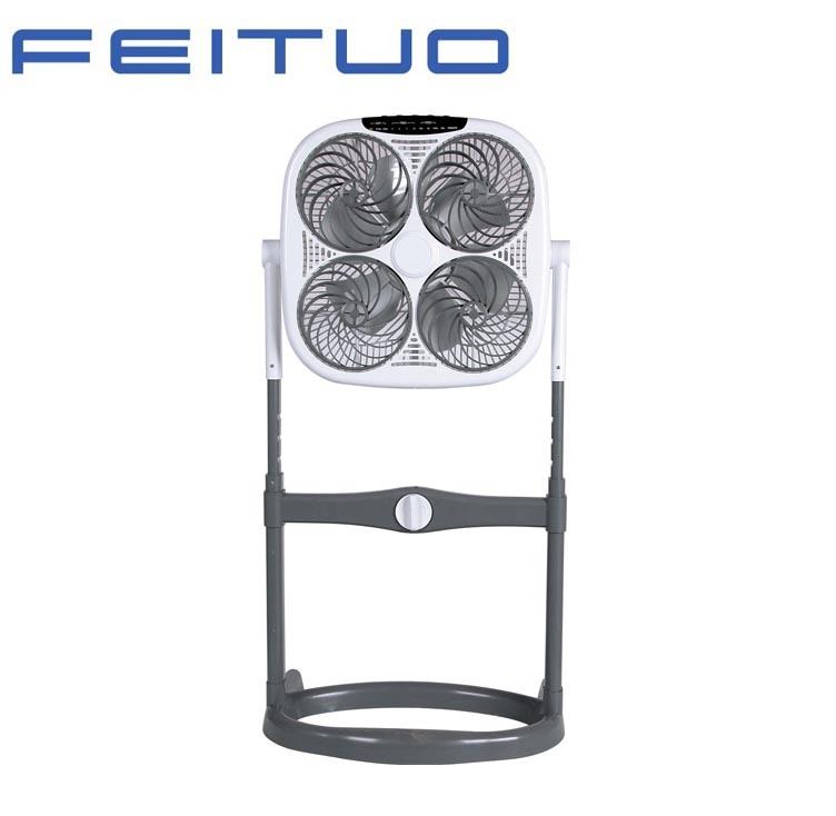 Электрический вентилятор