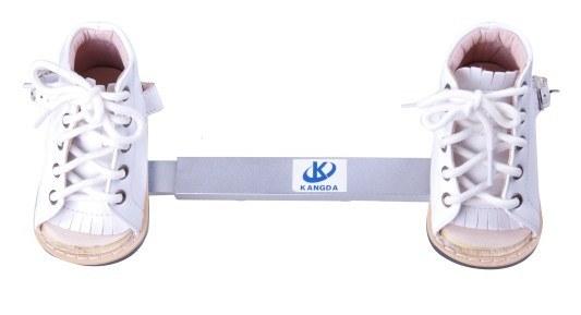 Foto zapatos férula la los ortopédicos Brown para de Dennis de niños  rSIwWqnAr 64f5c8c904e0
