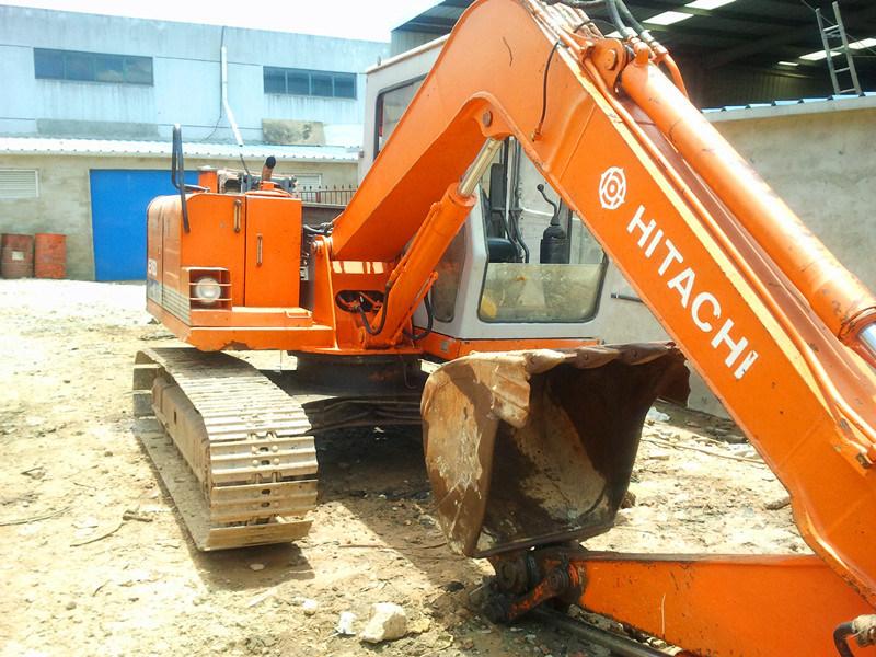 Для экскаваторов Hitachi Ex60-1 (+86 159 0161 Shelly 3598 мс)