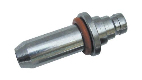 Soupape de moteur série(H-013)