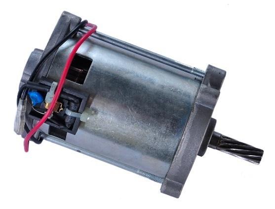 Househould 기구 액추에이터를 위한 DC 모터 4432