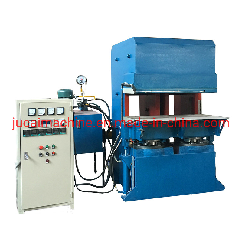 Type de bande d'étanchéité en caoutchouc de la mâchoire jointage Machine /le caoutchouc d'expansion commune de décisions de la machinerie