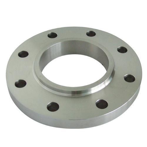304ステンレス鋼のフランジ(POY-005)