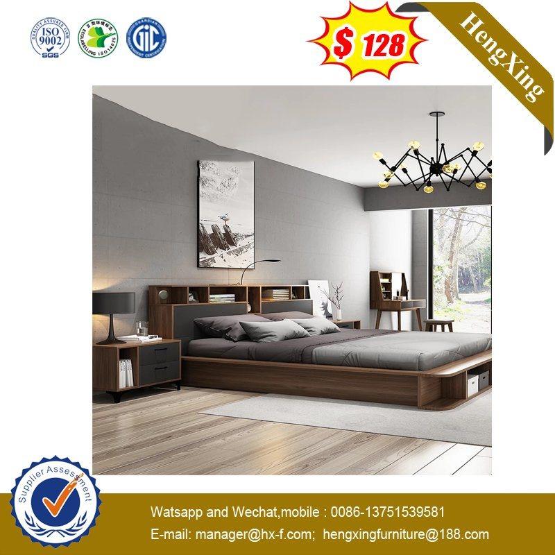 Preiswerte lebende Schlafzimmer-Möbel (HX-8ND9105) foto auf de.Made ...